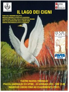 lagocigni_450x595