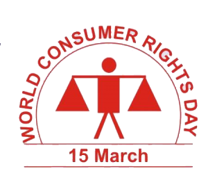 World-Consumer-Rights-Day-2015