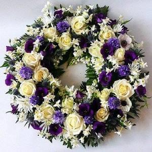 fiori-funerale_O1