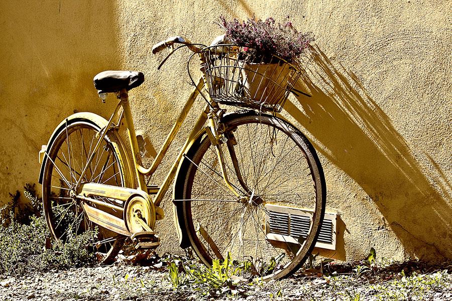bike-190483