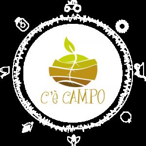 logo_ce_campo