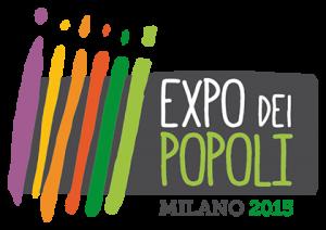Expo-dei-Popoli_logo-retina