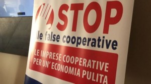 False-cooperative-sono-oltre-120-mila-i-lavoratori-coinvolti-640x358