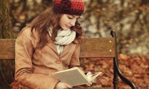 autunno-libri-1030x615