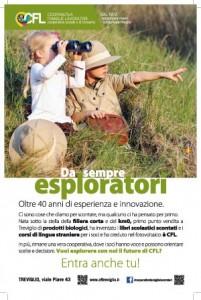 poster_esploratori