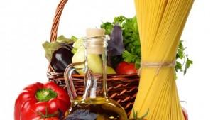 dieta-mediterranea-contro-il-diabete