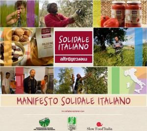 manifesto-solidale-italiano