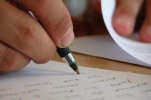 come-scrivere-una-lettera-ad-un-insegnante_b2d3dc032bfc04d3f59996144848e8f9