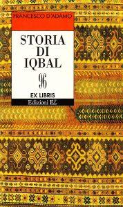 recensione_libro_storia_di_iqbal_francesco_dadamo_2
