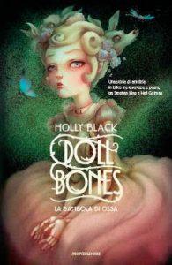 9788804635260-doll-bones-la-bambola-di-ossa_carosello_opera_scale_width