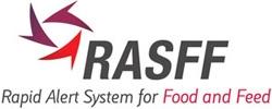 RASFF-Logo.jpg