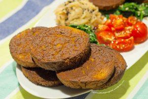 burgers-di-lupini-e-lenticchie-gluten-free-vegan-2
