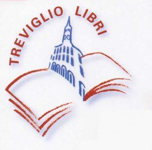 locandina-treviglio-libri-2015