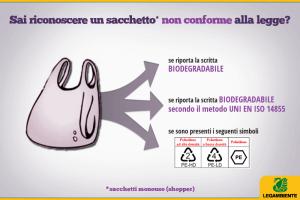 sacchetto_illegale