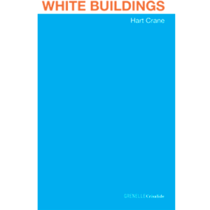 white_buildings-300x300