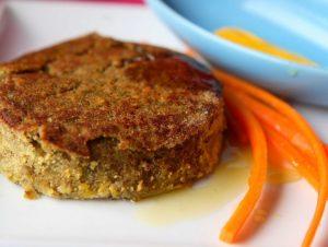 hamburger-di-lenticchie-in-salsa-gialla-725x545