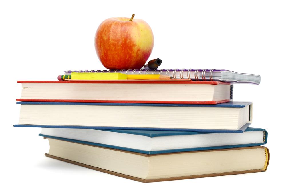 Campagna libri scolastici 2017 gente che coopera for Libri scolastici usati on line